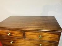 Oak Lined Drawers (12 of 21)