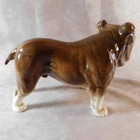 Sylvac Bulldog (6 of 8)
