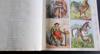 1880 The Prince of Nursery Playmates 1st Edition (5 of 8)