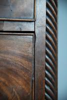 Early 19th Century Chest of Drawers (12 of 14)