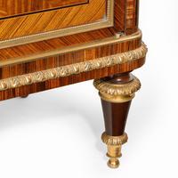 Kingwood Display Cabinet by Haentges Frères (3 of 8)