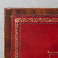 Rare Georgian Period Adams Style Mahogany Desk (6 of 15)