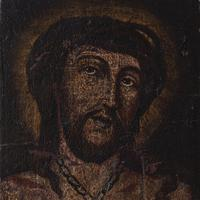 17th-Century German School, The Passion of the Christ, Oil Painting (5 of 9)