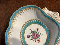 Worcester Shell Shaped Dish (4 of 5)