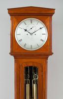 James Macfarlane of Edinburgh Longcase / Grandfather Clock c.1865 (12 of 12)