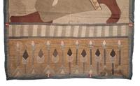 Egyptian Revival Panels (8 of 9)