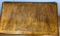 Attractive Walnut Chest of Drawers (3 of 7)