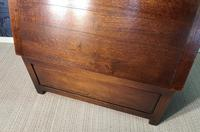 Oak Bedding Box (12 of 12)