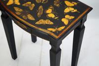Butterflies on a Nest of Tables (15 of 15)