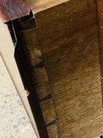 Oak Lined Drawers (20 of 21)