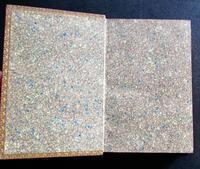 1892 Collection of Zaehnsdorf Leather Books Washington Irving + Oliver Goldsmith (4 of 5)