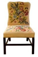 19th Century Side Chair (4 of 5)