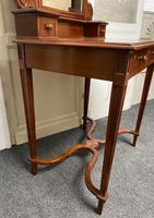 Super Quality French Dressing Table (11 of 21)