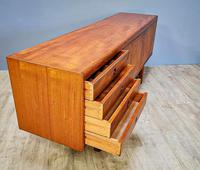 Robert Heritage Designed Sideboard (7 of 9)