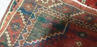 Pretty Antique Carpet Runner (5 of 6)