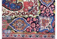 Vintage Sarouk Rug (5 of 10)
