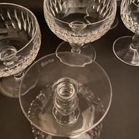 Six Waterford 'Maureen' Champagne Coupes (2 of 2)
