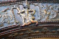 Burmese Altar Table (8 of 9)