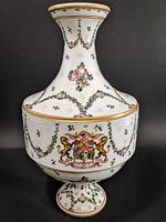 Samson of Paris Vase (5 of 5)