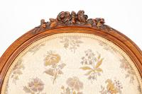 Victorian Rosewood Parlour Suite (13 of 23)