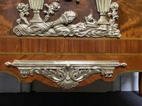 Finest Quality French Antique Commode Chest of Drawers (13 of 32)