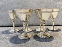 Mappin & Webb Cocktail Set (13 of 23)