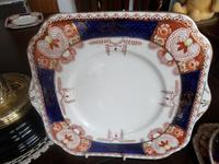 Large amount of Empire China as a beautiful Tea Set! (3 of 7)