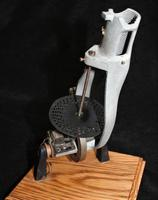 Central Mechanism for an Optophone - Blind Reading Machine c.1918 (3 of 8)