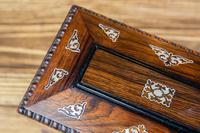 Rosewood William IV Box 1830 (9 of 9)