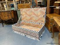 Ottoman Chest Seat (8 of 8)