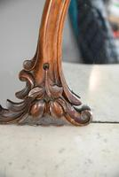 Victorian Marble Top Chiffonier (6 of 11)
