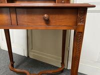 Super Quality French Dressing Table (6 of 21)