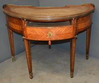 French Ladies Writing Table (3 of 6)