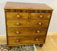Quirky Chest of Drawers (3 of 9)