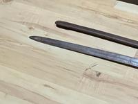 Sword 19th Century British (10 of 10)