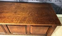 Oak Bedding Box (8 of 12)