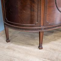 Neoclassical Style Sideboard (3 of 12)