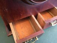 Masonic Type Ballot Box (6 of 10)