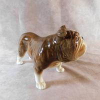 Sylvac Bulldog (5 of 8)