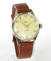 Gents Smiths Astral Wristwatch, 1960s (2 of 5)