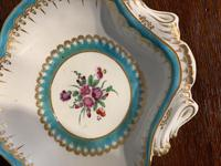 Worcester Shell Shaped Dish (5 of 5)