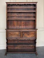 French Early 19th C Dresser (2 of 5)