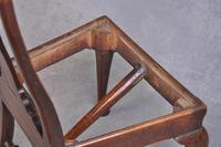 Early 18th Century Elm Chair (5 of 5)