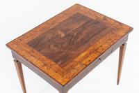 18th Century Italian Side Table (2 of 8)