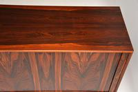 Danish Vintage Rosewood Sideboard by Axel Christensen (9 of 13)