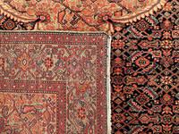 Antique Malayer Rug (7 of 10)