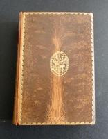 1905 The Poetical Works of William Wordsworth (4 of 4)