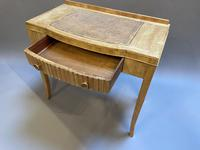 Art Deco Writing Table (3 of 13)