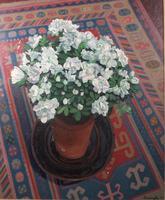 Oil of Azalea Plant (2 of 4)