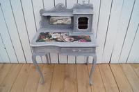 French Writing Desk (2 of 6)